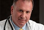 New Jersey PRP Doctor Johanan Rand